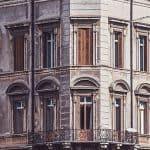 rénovation façade paris