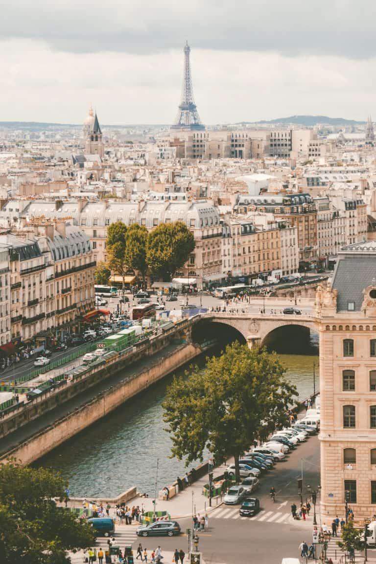 travaux-rénovation_Paris8