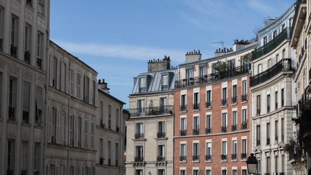ravalement_facade_paris